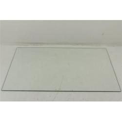 2145511206 ARTHUR MARTIN AR8258B n°16 étagère pour réfrigérateur