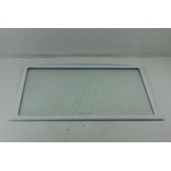 43X2490 BRANDT THOMSON n°15 étagère pour réfrigérateur