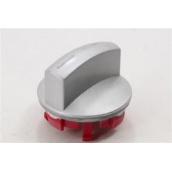 00183493 BOSCH WFO2861FF/01 N°27 Bouton programmateur de lave linge
