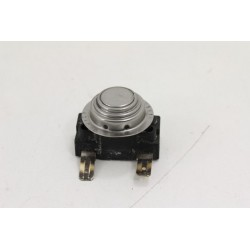 61982 FAR L1583 n°118 thermostat NA38 pour lave linge
