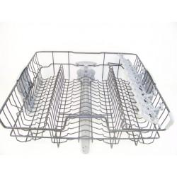 WHIRLPOOL KITCHEN AID n°4 panier supérieur pour lave vaisselle