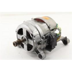 42690 FAR LT4200AV1 N° 91 moteur pour lave linge