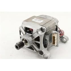 46006093 CANDY HOOVER CTDF6013 n°36 moteur pour lave linge