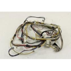 ELECTROLUXAWT12120W N°14 câblage filerie pour lave linge