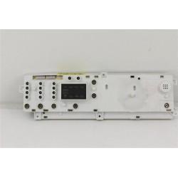 4055067450 FAURE FWG1100M n°143 programmateur pour lave linge