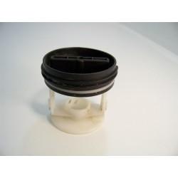 151409 BOSCH WFB1805 n°16 filtre de vidange pour lave linge