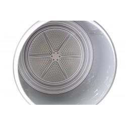 480112101581 WHIRLPOOL LADEN n°18 tambour pour sèche linge