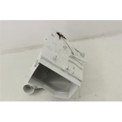 481241868353 WHIRLPOOL FL1062 N°170 Support boîte à produit pour lave linge