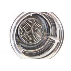 1258655701 ARTHUR MARTIN FAURE n°10 tambour pour sèche linge