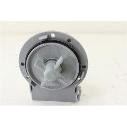 1327319016 ELECTROLUX EWP127107W n°243 Pompe de vidange pour lave linge