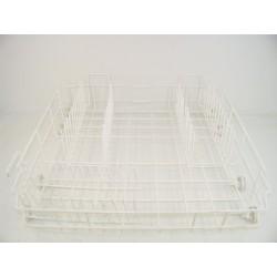 481245818274 WHIRLPOOL ADP9526 n°4 panier inférieur pour lave vaisselle