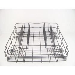 WHIRLPOOL ADP6518 n°5 panier inférieur pour lave vaisselle
