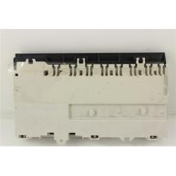 481010425507 WHIRLPOOL ADG4440 IX n°191 programmateur pour lave vaisselle