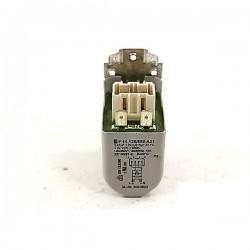 5060603 MIELE W430 n°161 Antiparasite 0.47µF 16A pour lave linge