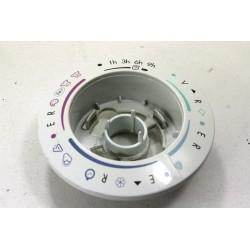 C00066592 ARISTON AAX149LFR N°28 Disque timer pour lave linge