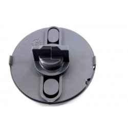 55X2887 VEDETTE VLT2100-FD N°237 Guide de bouton pour lave linge