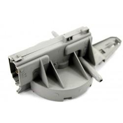 1888100100 BEKO DFS2501 N°12 Flotteur Détecteur d'eau pour lave vaisselle
