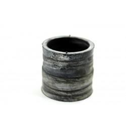 1719970100 BEKO DFS2501 n°106 durite pompe de cyclage pour lave vaisselle