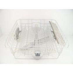 THOMSON TVD42 n°6 panier supérieur de lave vaisselle