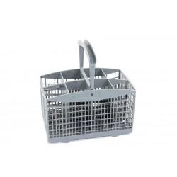 44599 PROLINE n°90 panier à couverts pour lave vaisselle