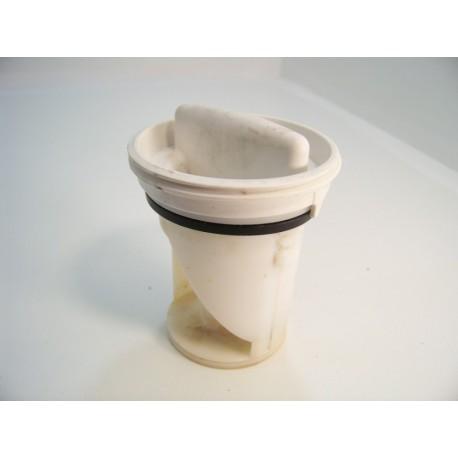 481248058085 WHIRLPOOL AWM 209 n°22 filtre de vidange pour lave linge