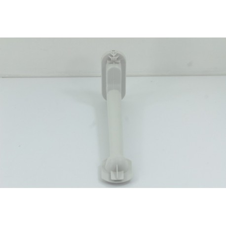 proline fdp12649w n 69 support de bras de lavage sup rieur de lave vaisselle. Black Bedroom Furniture Sets. Home Design Ideas