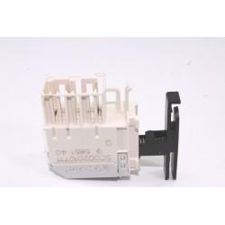 480140100929 WHIRLPOOL ADP6829PC n°50 Interrupteur pour lave vaisselle