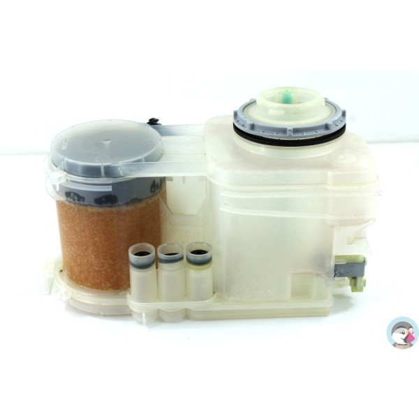481241868372 whirlpool c1008 n 68 adoucisseur d 39 eau pour lave vaisselle