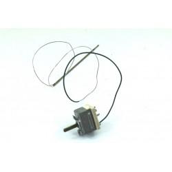 3890778016 FAURE CFM723X n°33 Thermostat sonde de température pour four