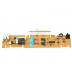 43X2445 BRANDT COA273WK n°25 Carte électronique pour réfrigérateur
