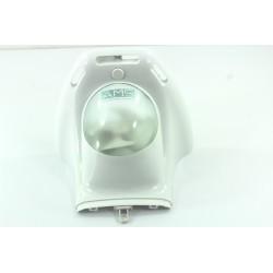43X2452 BRANDT THOMSON n°2 ventilateur pour réfrigérateur