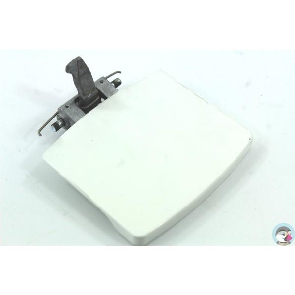 481249818142 whirlpool awm030 n 141 poign e de porte pour - Poignee de porte refrigerateur whirlpool ...