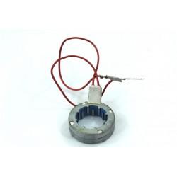 C00056962 INDESIT WI10 n°56 Tachymétrie pour lave linge