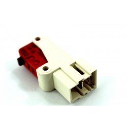 4240231 MIELE W145 n°13 interrupteur de lave linge