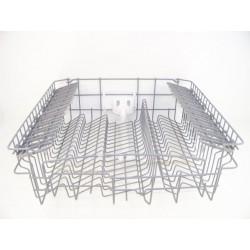 C00096978 SCHOLTES LVI12-44 n°3 panier supérieur de lave vaisselle