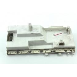 INDESIT WI11FR n°211 Programmateur HS pour lave linge