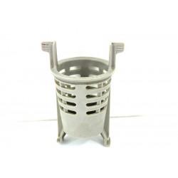 481248058022 BAUKNECHT GSF3152DBR n°84 Filtre pour lave vaisselle