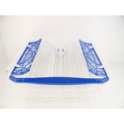C00094862 ARISTON LD87FR n°4 panier supérieur de lave vaisselle
