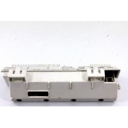 481221478575 WHIRLPOOL n°212 Module de puissance HS pour lave vaisselle
