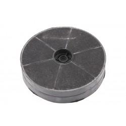 77X2961 BRANDT n°7 filtre a charbon 174mm H 45mm pour hotte