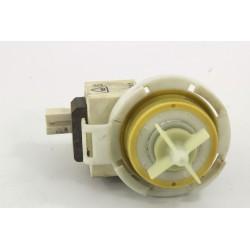 5012772 MIELE W862 n°245 Pompe de vidange pour lave linge