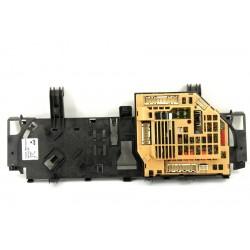 00264485 BOSCH WOK2431EU/02 n°20 module de puissance pour lave linge