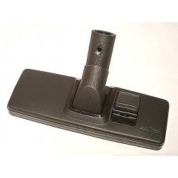 PHILIPS N°1 Diamètre 31.3mm brosse aspirateur