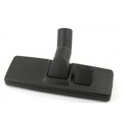 BOSCH SIEMENS N°2 Diamètre 35mm brosse aspirateur