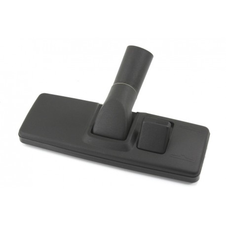 ELECTROLUX N°3 Diamètre 38mm brosse aspirateur