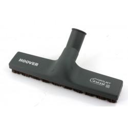HOOVER N°9 Diamètre 35mm brosse aspirateur