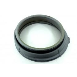 C00112570 INDESIT WIXXL146EU N°124 joint soufflet pour lave linge