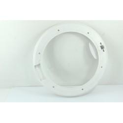 C00115525 INDESIT WIXXL146EU n°73 Cadre arrière de porte pour lave linge