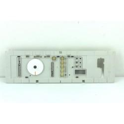 4558562 MIELE W150 N°25 Programmateur de lave linge