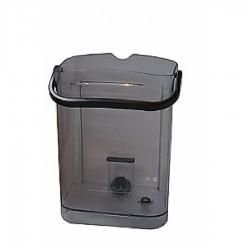 BOSCH TAS4012/03 N°1 Réservoir d'eau pour Tassimo